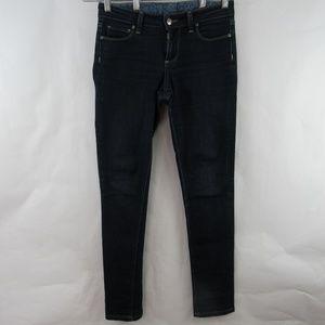Paige Skinny Denim Jeans